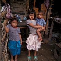 Habitat for Humanity Global Village Trip to El Salvador
